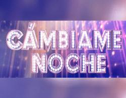 Marta Torné presentará también 'Cámbiame noche' en el access prime time