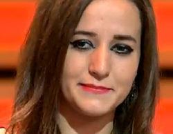 Shaima ('GH 15') reaparece en 'GH: última hora' sin velo, lo que provoca un comentario inapropiado de Belén Rodríguez