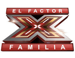 RCN estrena 'Factor XF', la variante familiar del talent 'Factor X'