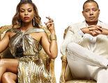 'Empire' regresa imparable a FOX con 16 millones de espectadores