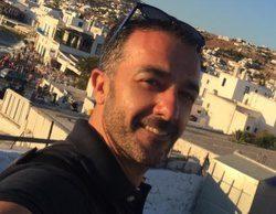 """Óscar Vega: """"La idea es hacer más 'Super Shore', no quedarnos en una sola edición"""""""