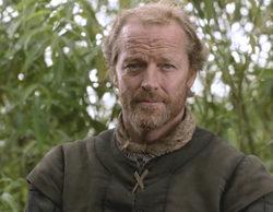 Los 13 mejores personajes secundarios de la televisión actual