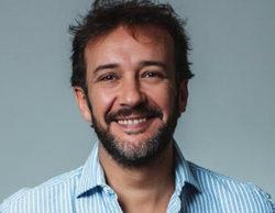 José Luis García Pérez se une a la segunda temporada de 'Bajo sospecha'