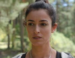 """Blanca Romero habla sobre su salida de 'Bajo Sospecha': """"Me dio pena, pero fue un alivio"""""""
