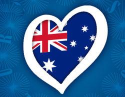 La duda de Eurovision 2016: ¿podrá participar Australia?