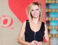 'Espejo público' se trasladará a Barcelona el próximo lunes con Susanna Griso