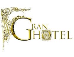 Televisa USA adaptará 'Gran Hotel', en inglés, para Estados Unidos