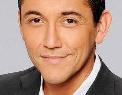 """Javier Maroto """"llamó la atención"""" de Javier Ruiz en 'Las mañanas de Cuatro'"""