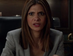"""'The Mysteries of Laura' 2x01 Recap: """"The Mystery of the Taken Boy"""""""