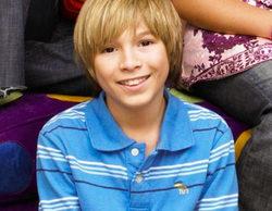 Así ha crecido Paul Butcher, el actor que daba vida al hermano de Jamie Lynn Spears en 'Zoey 101'