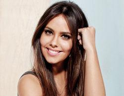 """Cristina Pedroche: """"En 'SLQH' estaba más delgada, pero ahora soy mucho más feliz"""""""