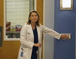 "'Grey's Anatomy' 12x01 Recap: ""Sledgehammer"""