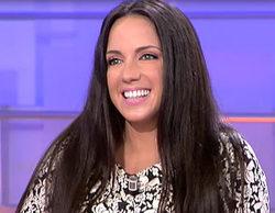 "Samira podría volver a 'MYHYV': ""Estoy dispuesta a ir a pretender a Labrador"""