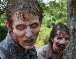 Así será la sexta temporada de 'The Walking Dead'