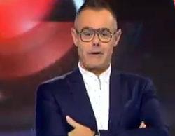 Telecinco mantiene 'Gran hermano: última hora' en el prime time y late night del martes