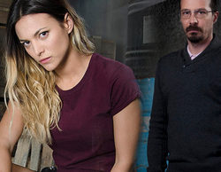 """Fele Martínez y Elisa Mouliaá fichan por la serie de televisión basada en """"Perdiendo el norte"""""""