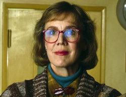 """Muere Catherine E. Coulson, la icónica """"mujer del leño"""" de 'Twin Peaks', a los 71 años"""