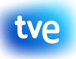 Los partidos catalanes proponen que el prime time de TVE finalice a las 23:00 horas