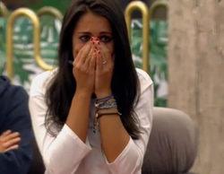 La soledad de Raquel ('GH 16'): ya nadie confía en ella