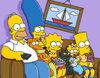 'Los Simpson' podría finalizar en su temporada 30