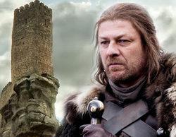 Sean Bean aclara los rumores sobre su aparición en la sexta temporada de 'Juego de tronos'