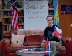 "'The Big Bang Theory' 9x02 Recap: ""The Separation Oscillation"""