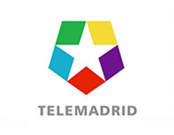 Telemadrid manipula en su informativo los datos electorales catalanes