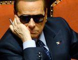 Se avecina una serie sobre Silvio Berlusconi