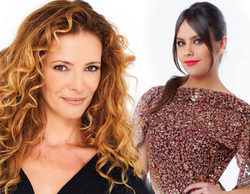 "Paula Vázquez ""cede"" 'Pekín Express' a Cristina Pedroche"