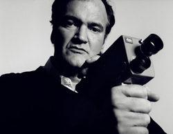 Tarantino dice no a Netflix y sí al VHS