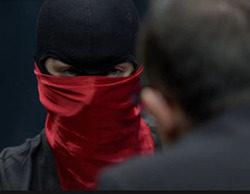 """Paco Arcadio ('Al rincón'): """"Mi cabeza vale 150.000 dólares. No iba a comer lentejas, ni a jugar a los soldaditos"""""""