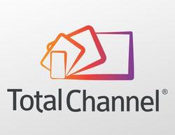 Quejas sobre TotalChannel: vuelven los cortes en los partidos de Champions