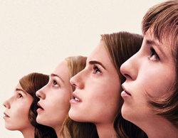 Lena Dunham afirma que 'Girls' debería acabar después de su sexta temporada