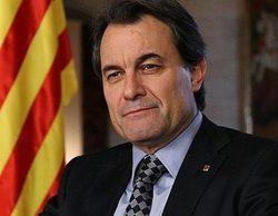 'El cascabel' sube de nuevo y alcanza un gran 3% con la imputación de Artur Mas