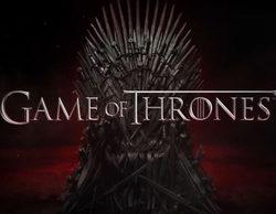 George R.R. Martin confirma que habrá película de 'Juego de Tronos'