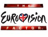 BBC hará un 'The X Factor' para seleccionar al representante de Reino Unido en Eurovisión 2016