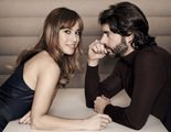 Eduardo Noriega y Marta Etura protagonizarán 'La sonata del silencio', la nueva serie de La 1