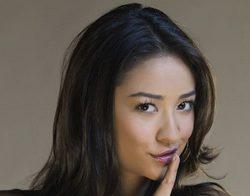Una de las 'Pequeñas mentirosas' estará casada en la 2ª parte de la sexta temporada