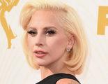 Lady Gaga, mujer del año para Billboard