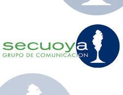 Grupo Secuoya lanzará un canal generalista familiar