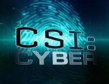 Cuatro estrena 'CSI: Cyber' el martes 6 de octubre