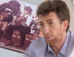 'En la tuya o en la mía' con Pablo Motos: las gamberradas, las drogas y las tentaciones de 'El hormiguero'