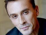 Robert Kneeper ('Prison Break') participará en lo nuevo de 'Twin Peaks'