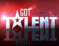 Jorge Javier abandona 'Sálvame' durante un mes para grabar 'Got Talent España'