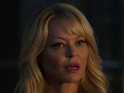 Charlotte Ross regresará a 'Arrow' durante varios episodios