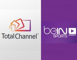 "Mediapro achaca las incidencias de Total Channel y beIN SPORTS a un ""ataque masivo"""