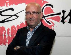 Jaume Baró, nuevo director de cadena de Kiss Media
