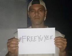 Yuyee, la mujer de Frank Cuesta, es condenada de manera firme a 15 años de prisión