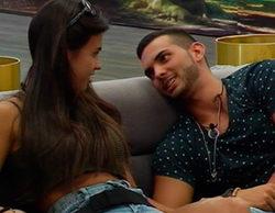 """Suso a Sofía en 'GH 16': """"Te he hecho ganadora y lo sabes"""""""