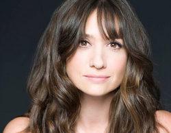 María Botto se suma a la segunda temporada de 'Bajo Sospecha'